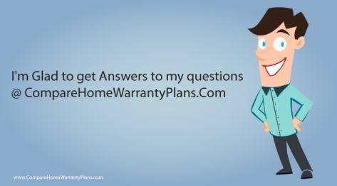 what-questions-should-you-ask-a-home-warranty-company