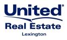 URE_Lexington
